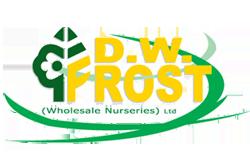 DW Frost